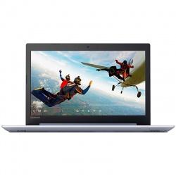 Notebook / Laptop Lenovo 15.6'' IdeaPad 320 AST