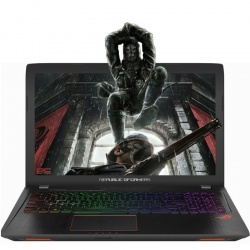 Notebook / Laptop ASUS Gaming 15.6'' ROG GL553VE