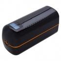 UPS Tuncmatik Digitech Pro TSK1575