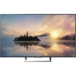 Televizor LED Sony Smart TV KD-55XE7005 Seria XE7005 138cm negru 4K UHD HDR