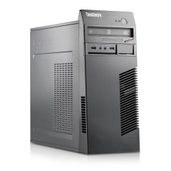 Lenovo ThinkCentre M70E + Windows 10 Home MAR