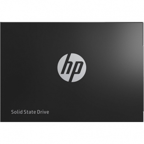 SSD HP M700 240GB SATA-III 2.5 inch