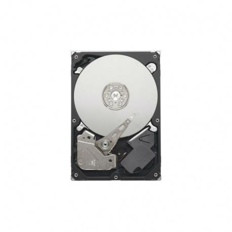 Hard disk Seagate SkyHawk 1TB 5900RPM SATA-III 64MB