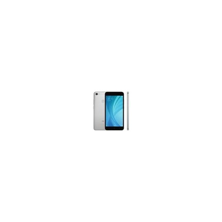 Telefon mobil Xiaomi Note 5A Prime, Dual Sim, 32GB, 3G, Gray