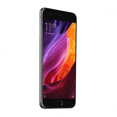 Smartphone Xiaomi Mi 6, Ecran Full HD, Gorilla Glass 4, Snapdragon 835 2.45 GHz, Octa Core