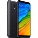 Smartphone Xiaomi Redmi 5, Ecran HD, Snapdragon 1.8 GHz