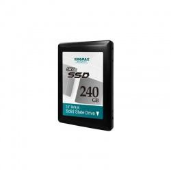 SSD KingMax SMV32 240GB SATA-III 2.5 inch