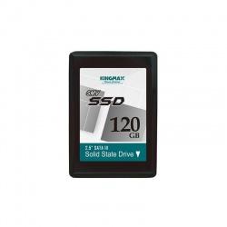 SSD KingMax SMV32 120GB SATA-III 2.5 inch