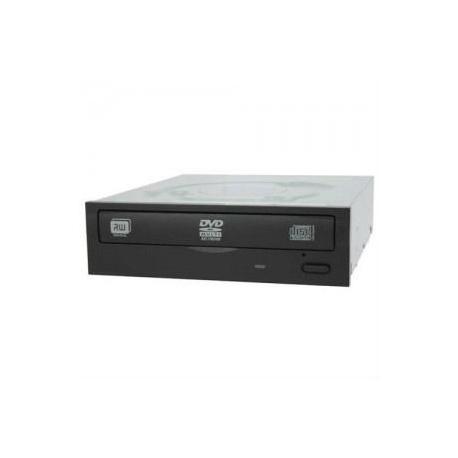 DVD-Writer LiteOn IHAS122-14 Bulk Black