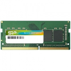 Memorie notebook Silicon-Power 8GB DDR4 2400MHz CL17 1.2V