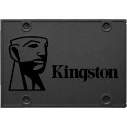 SSD Kingston A400 480GB SATA-III 2.5 inch