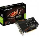 Placa video GIGABYTE GeForce GTX 1050 D5 2GB DDR5 128-bit