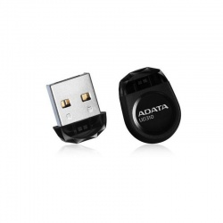 Memorie externa ADATA MyFlash UD310 8GB black