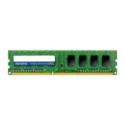Memorie ADATA 8GB DDR4 2666MHz CL19 1.2v