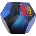 Procesor Intel Coffee Lake, Core i9 9900K 3.60GHz box