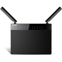 Router wireless Tenda Gigabit AC9 Dual-Band