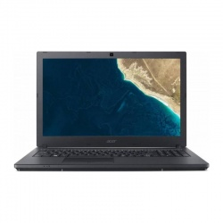 Laptop Acer 15.6'' TravelMate P2 TMP2510-G2-MG-30MG, FHD, Procesor Intel® Core™ i3-8130U