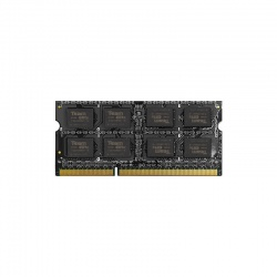 Memorie notebook TeamGroup 8GB, DDR3, 1600MHz, CL11, 1.5v