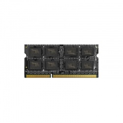 Memorie notebook TeamGroup 4GB, DDR3, 1600MHz, CL11, 1.5v
