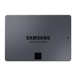 SSD Samsung 860 QVO 1TB SATA-III 2.5 inch