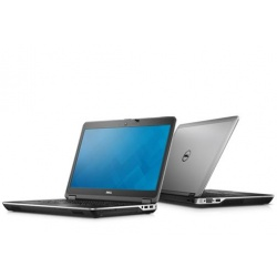 Dell Latitude E6440 14 inch LED, Intel Core i5-4310M 2.70 GHz, 8 GB DDR 3, 120 GB SSD, DVD-RW, Webcam