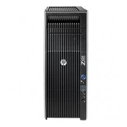 Statie Grafica HP Workstation Z620 Tower, 2x Xeon E5-2670, 32GB Ram, 256GB SSD + HDD 500GB,DVDRW, Video nVidia Quadro k4000