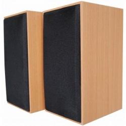 Boxe 2.0 Serioux SoundBoost 2000C, USB