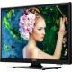 Televizor LED UTOK U22FHD1 Seria FHD1 56cm negru Full HD