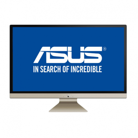 "Sistem All-In-One ASUS 27"" V272UAK, FHD, Procesor Intel® Core™ i7-8550U , Win 10 Pro"
