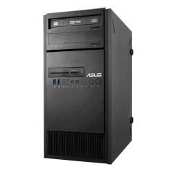 Statie Grafica  Asus ESC300 G4 Intel Xeon Kaby Lake 1220 V6 1TB 8GB Win10 Pro