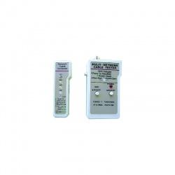 Tester cablu de retea  Gembird NCT-1