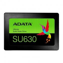 SSD ADATA SU630 240GB SATA-III 2.5 inch