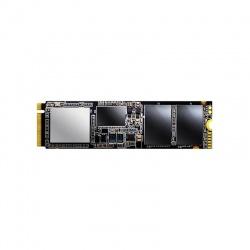 SSD ADATA SX6000 256GB PCI Express 3.0 x2 M.2 2280