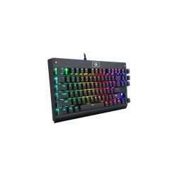 Tastatura Gaming Redragon Dark Avenger RGB Mecanica