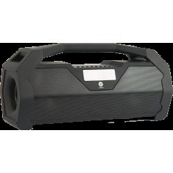 Boxa Portabila Bluetooth, Lesenz, BluesenzBlast, subwoofer 4 inch