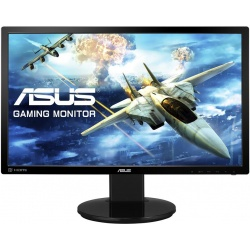 "Monitor Gaming LED ASUS VG248QZ, 24"", Full HD, negru"