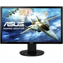 "Monitor Gaming LED ASUS VG248QZ, 24"", Full HD, negru"