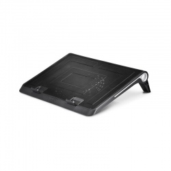 Stand/Cooler notebook Deepcool N180 FS