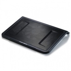 Cooler Laptop Cooler-Master NotePal L1, pana la 17""