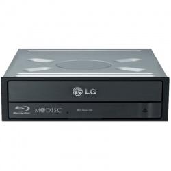 Unitate optica Blu-Ray LG BH16NS40 bulk black