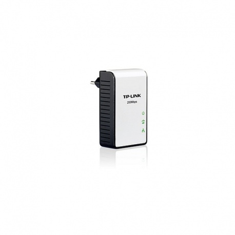 PowerLine TP-LINK TL-PA211
