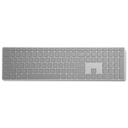 TASTATURA Microsoft Surface BLUETOOTH
