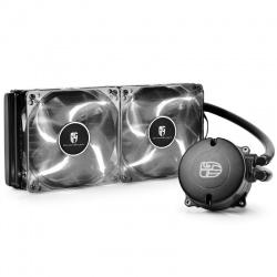 Cooler CPU Deepcool Maelstrom 240T White