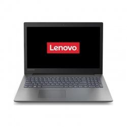 Laptop Lenovo 15.6'' IdeaPad 330, FHD, Procesor Intel® Core™ i5-8300H