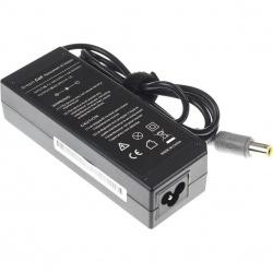 Incarcator pentru Asus 65W, 19V, 3.42A, 4.0-1.35mm