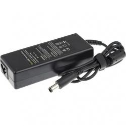 Incarcator Green Cell pentru HP 90W, 19V, 4.74A, 7.4mm-5.0mm