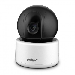 Camera dome PT IP Dahua IPC-A22 2MP, IR 10m, H.264, Wi-Fi