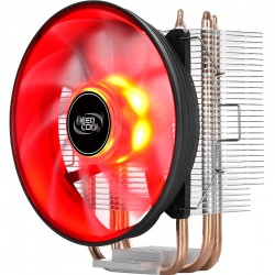 Cooler CPU Deepcool GAMMAXX 300R