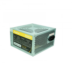 Sursa Segotep SP-550 450W
