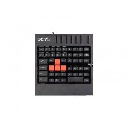 Tastatura A4Tech X7 G100